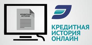 Реферат: Членство в кооперативе - Xreferatcom