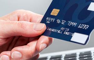 Кредит онлайн на карту круглосуточно за 8 секунд - BestCredit