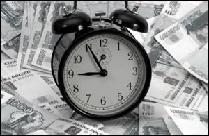 Кредитование, деньги в долг в Волгограде - БарахлаНет