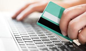 Потребительские кредиты в банках Великого Новгорода