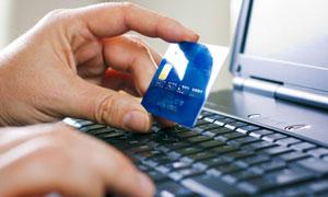 Срочно взять кредит с плохой кредитной историей Украина