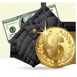 Нужны деньги срочно оформите займ