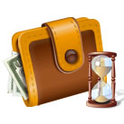 Быстро деньги моментальные займы