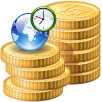 Онлайн-заявка на кредит: список 12 самых выгодных предложений
