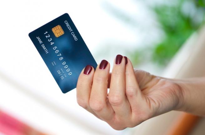 Кредит карты онлайн без справки о доходах