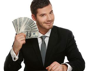 кредит без проверок