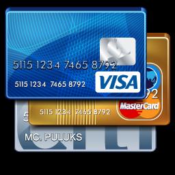 Срочная кредитная карта в день обращения онлайн