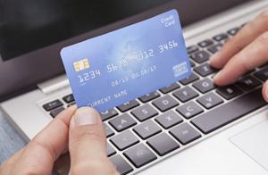 быстрый займ онлайн на банковскую карту круглосуточно