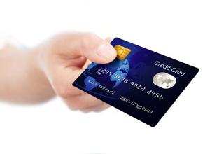Взять кредит онлайн на карту без справок и поручителей без отказа в рб в декретном отпуске