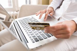 Нужен кредитный донор срочно с номером телефона вологда