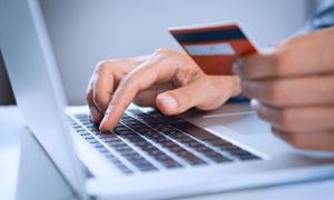 частный займ на карту без предоплаты и без отказа брянск