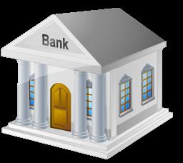 Онлайн заявка кредит во все банки