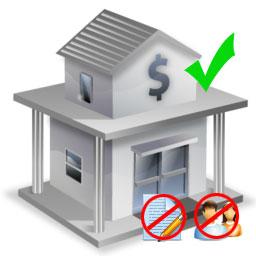 Кредит в кирове без справок и поручителей