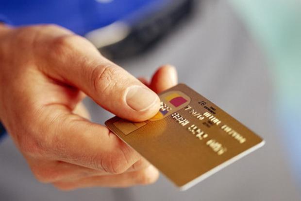 кредитная карта пермь без справок