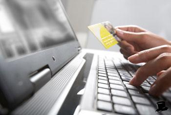 заявка на кредит ожидает выдачи