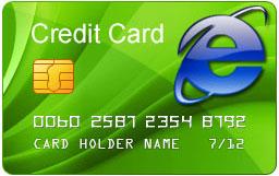Изображение - Оформление кредитной карты через интернет 8