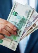 Калькулятор процентов сбербанка по потребительскому кредиту